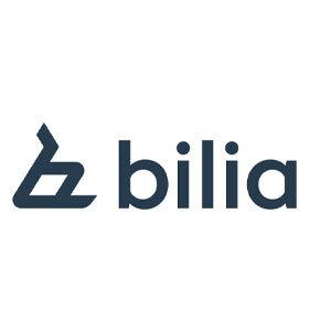 Bilia