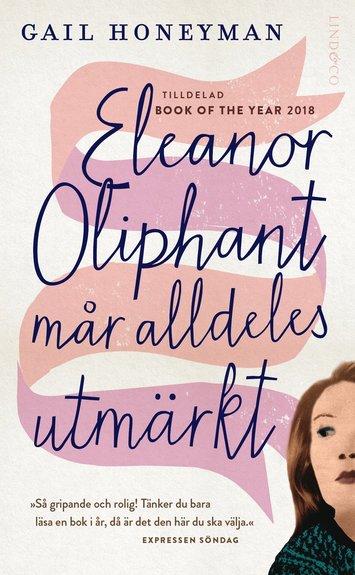 eleanor-oliphant-mar-alldeles-utmarkt.jpeg