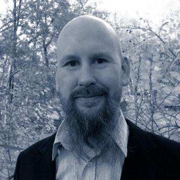 Simon Reinholdsson