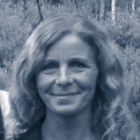 Ammi Westman