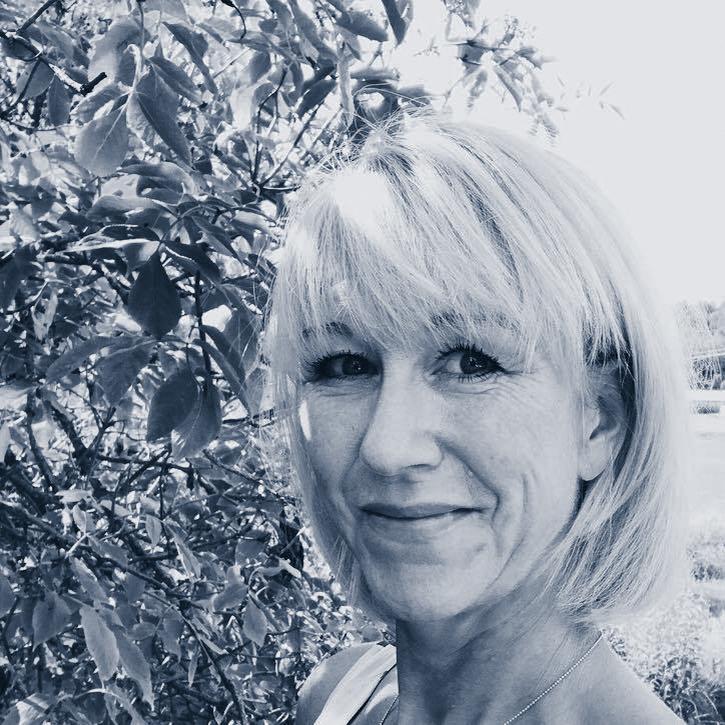Jenny Falkman