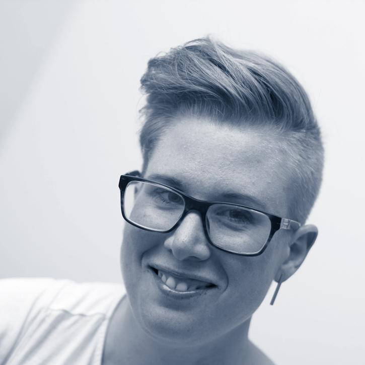 Josefin Westlund