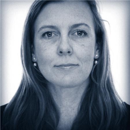 Maria Einarsson
